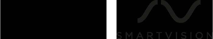 SACO Smartvision