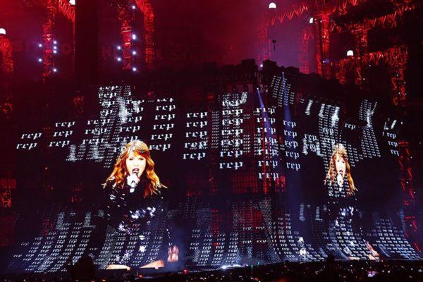 S12 Taylor Swift-min